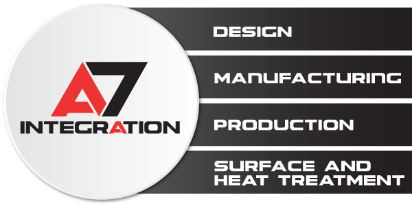 Design, manufacturing, production, surface