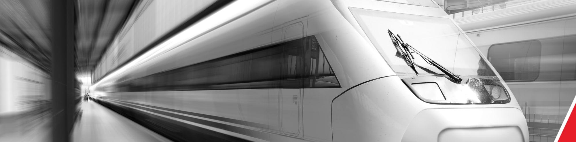 slider-train-2000